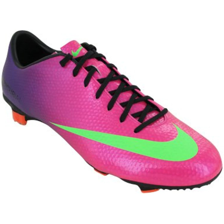 Nike Chaussures Foot Mercurial Veloce Fg B008D35ZGA - Homme - B008D35ZGA Fg - d55aa9