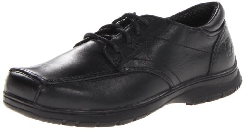 kenneth-cole-reaction-blank-check-jeunesse-us-13-noir-oxford-uk-125