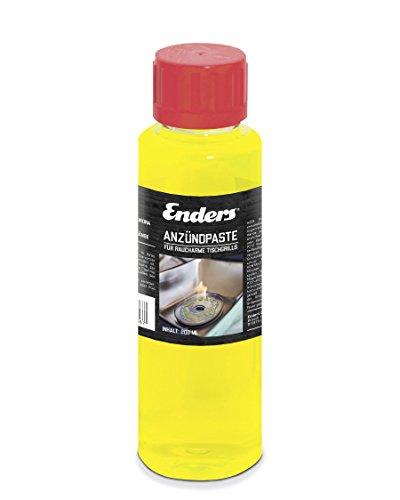 Enders 1386