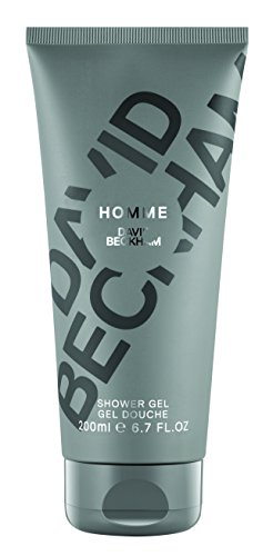 david-beckham-homme-shower-gel-200-ml