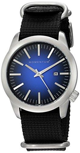 Momentum Unisex-Adult Watch 1M-SP10U7B