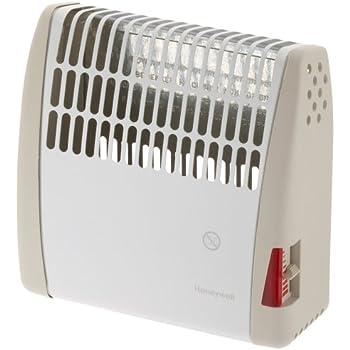 honeywell fsw 505e frostw chter in wei grau 500 watt thermostat betriebsleuchte. Black Bedroom Furniture Sets. Home Design Ideas