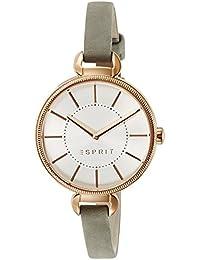 Esprit Womens Watch ES108582002