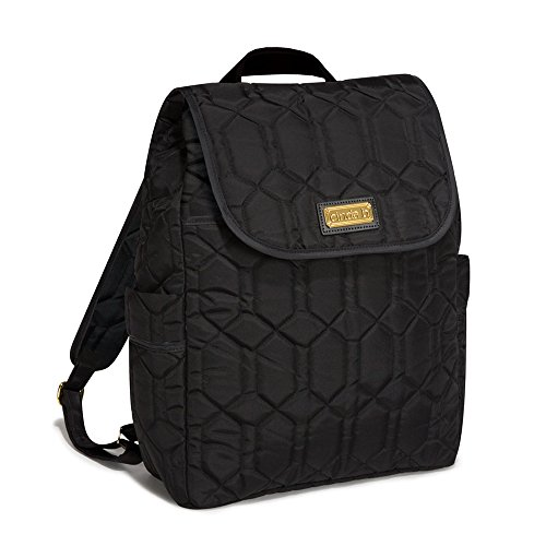 cinda-b-everyday-backpack-noir