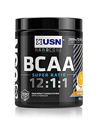 USN BCAA 12.1.Orange from USN