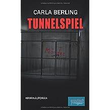 Tunnelspiel