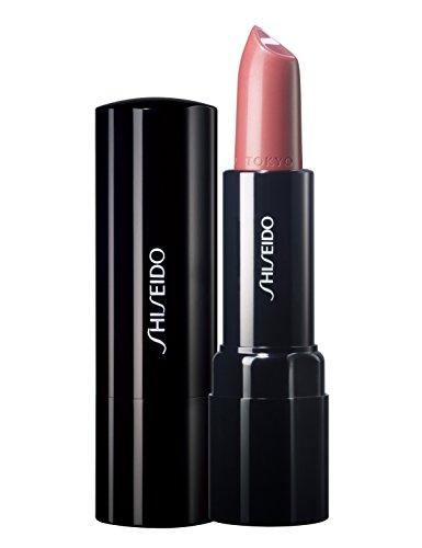 Shiseido The Makeup New Perfect Rouge Be740 - Lippenstift, 1er Pack (1 x 1 Stück)