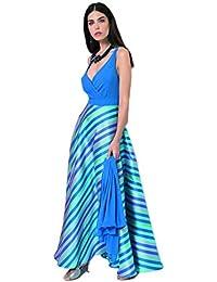 molto carino 52fa1 96145 Amazon.it: edas - EDAS LUXURY / Vestiti / Donna: Abbigliamento