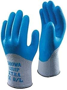 Showa 305Heavy Duty Handschuhe (klein)