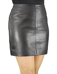 Amazon.co.uk: Ashwood Leather - Clothing Outlet: Clothing