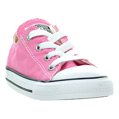 Converse ChuckTaylor All Star discorso