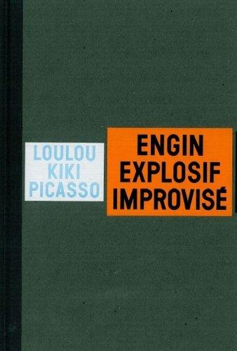 Engin explosif improvisé