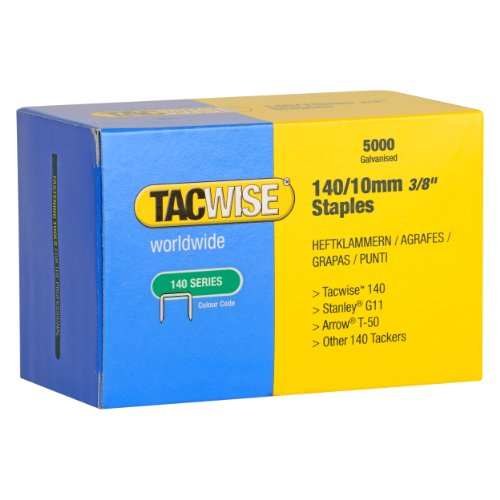 tacwise-140-series-10mm-heavy-duty-staples-5000-pieces