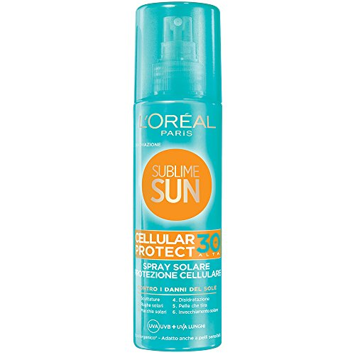 loreal-paris-sublime-sun-cellular-protect-protezione-solare-spray-solare-protezione-cellulare-ip-30-