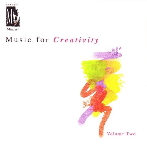 """The Four Seasons, Concerto No. 3 in F Major, Op. 8, RV 293, F.I/24 """"L'autunno"""" (Autumn): I Allegro"""