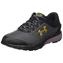 Under Armour Women W Charged Escape 3 Evo Running Shoe