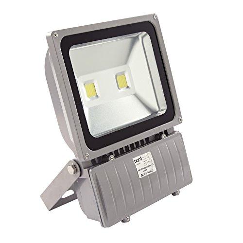 biard-faro-proiettore-a-led-per-esterno-100w-faretto-di-alta-luminosita-equivalente-a-500w-ideale-pe