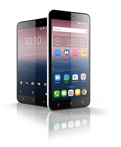 alcatel-one-touch-pixi-4-6-inch-3g-android-dual-sim-mobile-smart-phone