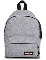 Eastpak  Orbit Kinder-Rucksack