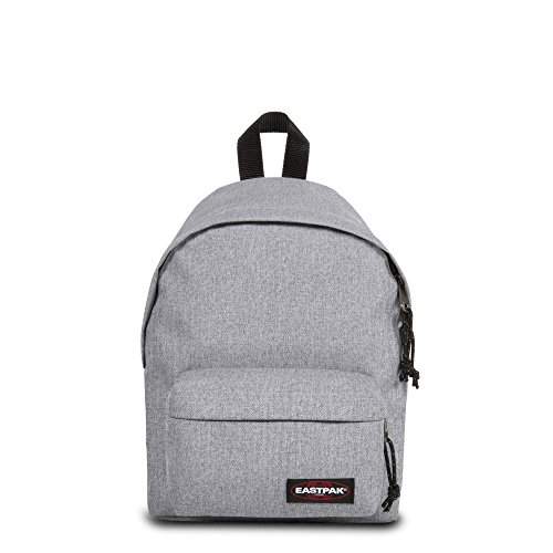 EASTPAK Orbit Sac à dos Sunday Gris 10L