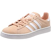 differently 237b7 d07d7 adidas Campus W, Chaussures de Gymnastique Femme