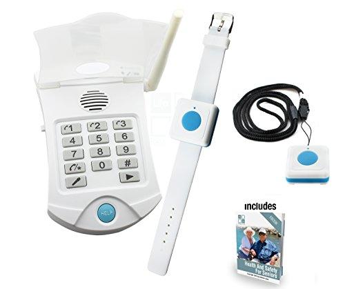personlichen-medical-alert-alarm-llr-100-keine-monatlichen-gebuhren-im-notfall-werden-hilfe-system-s