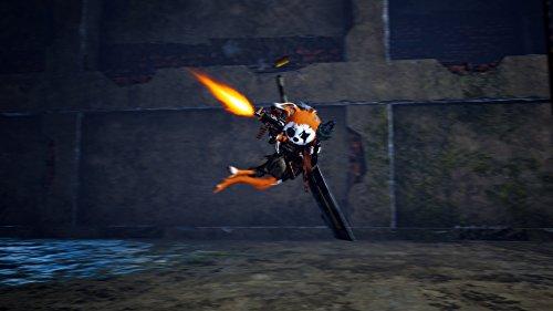 Biomutant - Collector's Edition - [PlayStation 4 ] - Bild 3