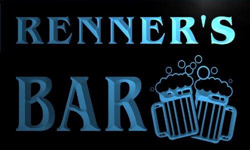 cartel-luminoso-w002448-b-renner-name-home-bar-pub-beer-mugs-cheers-neon-light-sign