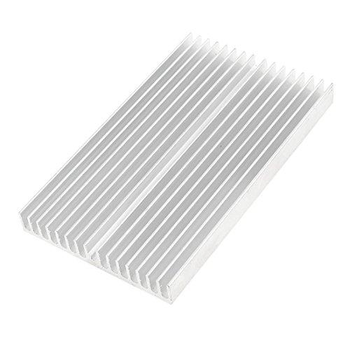 disipador-de-calor-sodialrtono-de-plata-enfriador-de-aluminio-radiador-disipador-de-calor-100x60x10m