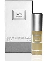 Sweet Musk Parfum 250ml/100ml/50ml/30ml–Pharmacie SS. Annunziata 156150ml