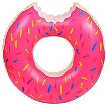 suchergebnis auf f r riesen donut schwimmreifen. Black Bedroom Furniture Sets. Home Design Ideas