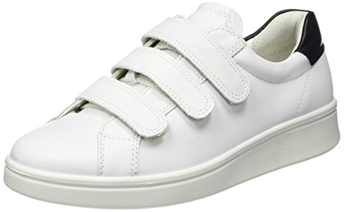 ecco-womens-ecco-soft-4-low-top-sneakers-5-5-1-2-uk-38-eu