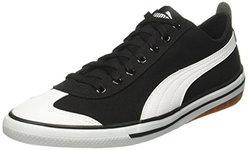 Puma-Unisex-917-Fun-Idp-Sneakers