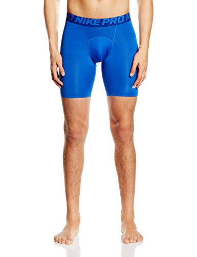 nike-mens-cool-compression-6-inch-shorts-game-royal-white-l