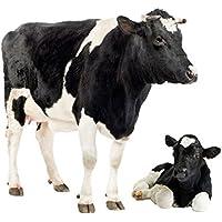 suchergebnis auf amazonde f252r die kuh