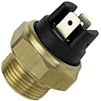 FAE 37390 interruptor de temperatura, ventilador del radiador
