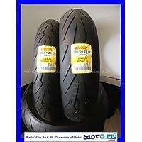 Pirelli 2635500-180//55//R17 73W E//C//73dB Ganzjahresreifen