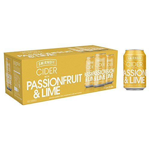 smirnoff-cider-passionfruit-and-lime-cider-330-ml-case-of-10