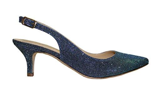 larianna-zapatos-de-vestir-para-mujer-azul-size-37-1-2-