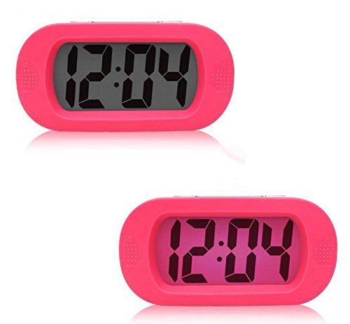 alarm-clock-moon-mood-luce-colorata-digitale-sveglia-con-sonnellino-impostazione-semplice-allarme-pr
