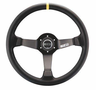 volante-sparco-mod-345-3r-calice-65mm-msn