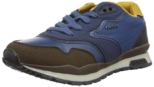 geox-jungen-j-pavel-c-low-top-blau-blue-yellowc0072-39-eu