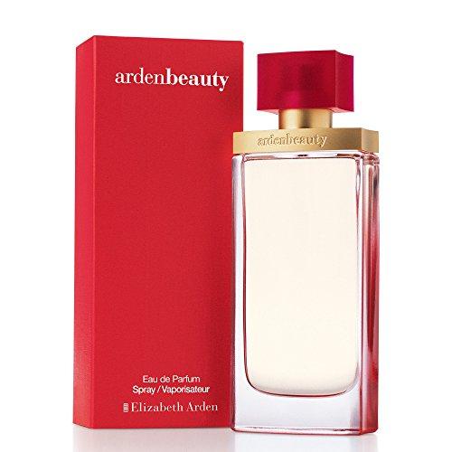 Beauty de Elizabeth Arden Eau de Parfum Vaporisateur 100ml