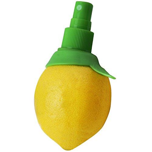 zitrus-zerstauber-aufsatz-fur-echte-zitronen-frucht-zitronenpresse-entsafter