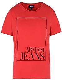 Armani - T-shirt - Femme