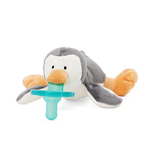 wubbanub-baby-penguin-gray-by-wubbanub