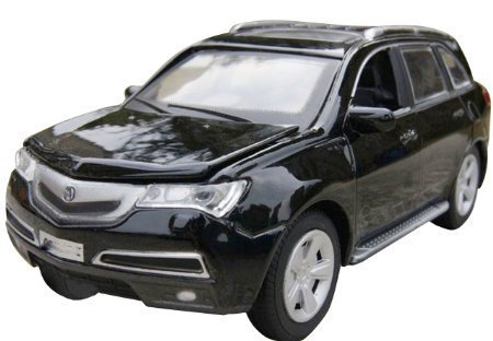 nuoya001-new-132-acura-mdx-diecast-suv-car-model-collection-soundlight-black-pull-back-by-nuoya
