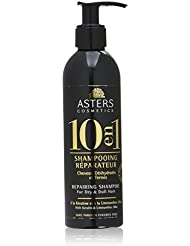 asters A Shampooing 250 ml