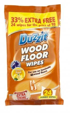madera-suelo-toallitas-paquete-de-18