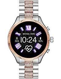 Michael Kors Smart-Watch MKT5081